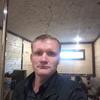 Николай, 37, г.Усолье-Сибирское (Иркутская обл.)