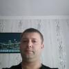 Валерий, 38, г.Пинск