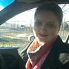 Ольга, 37, г.Бор