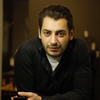 Aharon, 26, г.Ереван