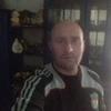 Паша, 36, г.Стрый