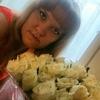 Анастасия, 30, г.Москва