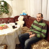 мирослав, 41, г.Косов
