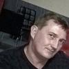 Сергей, 43, г.Усть-Кут