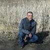 Игорь, 40, г.Тверь