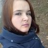 Таня, 24, г.Умань