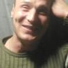 Марк, 38, г.Каргасок