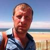 Владимир, 33, г.Maisons-Alfort
