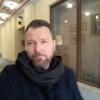 Александр, 48, г.Хельсинки