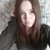 Евгения, 18, г.Варшава