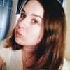 Майя, 22, г.Самара