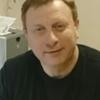 Алексей, 52, г.Сергиев Посад