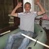 Виктор, 64, г.Лебедин