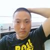 Eddie, 36, г.Chengdu