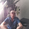 борис, 46, г.Усть-Илимск