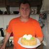 Сергей, 48, г.Темиртау