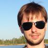 alexey, 31, г.Москва