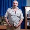 Валера, 39, г.Москва