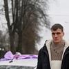 Алексей, 28, г.Серпухов