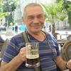 Simon, 75, г.Холон