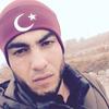 shoxruz Habib, 26, г.Навои