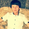Alisher, 17, г.Фергана