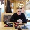 Кирилл, 30, г.Заречный (Пензенская обл.)