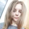 Alina, 20, г.Острог