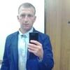 Алексей, 26, г.Истра