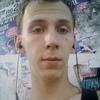 Даниил, 20, г.Златоуст