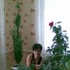 Наташа, 31, г.Толочин