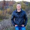 Дмитрий, 29, г.Пушкино