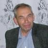 Viktor, 73, г.Новополоцк