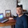Орынбай, 43, г.Шымкент (Чимкент)