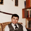 Baba, 31, г.Тбилиси