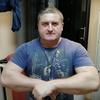 Виталий, 46, г.Балаково