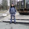 Сергій, 31, г.Малин