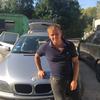 Павел, 29, г.Киев