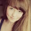 Диана, 22, г.Деманск