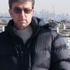 robert muzaka, 61, г.Tiranë