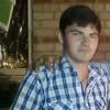 сергей, 26, г.Морозовск