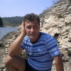 musev, 48, г.Габрово