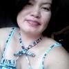 Juliet Julom, 46, г.Манила