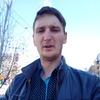 Дмитрий, 27, г.Новотроицк