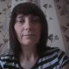 Елена, 44, г.Умань