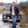 АЛЕКСАНДР, 38, г.Кирсанов