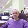 Андрей, 41, г.Тамбов