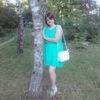 Дарья, 25, г.Арзамас