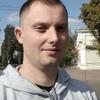 Виктор Бутаревич, 26, г.Суджа