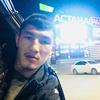 Gaba, 24, г.Тараз (Джамбул)
